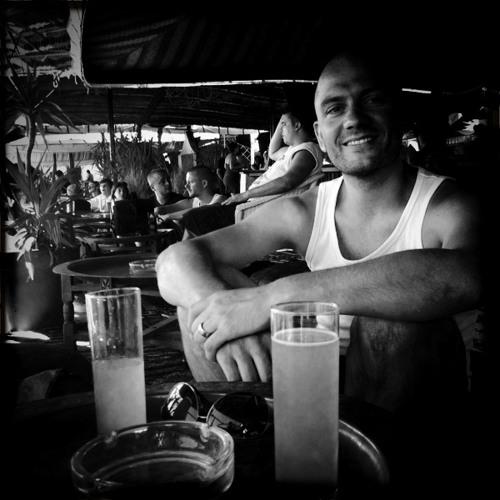 markusa79's avatar