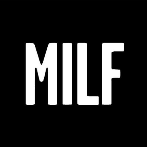 MILF.'s avatar