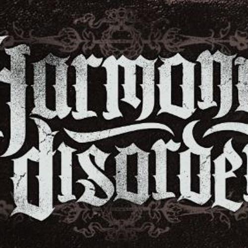 Harmony Disorder's avatar