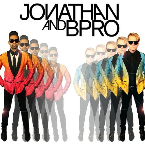 Jonathan and BPro's avatar