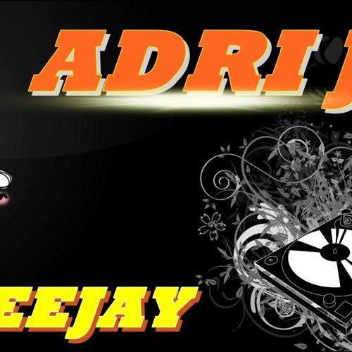 Adri J Dj's avatar