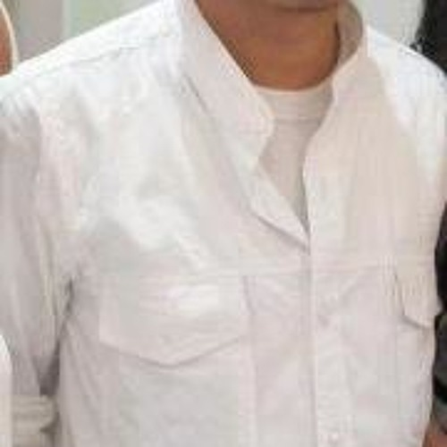 Adhitya Wicaksono's avatar