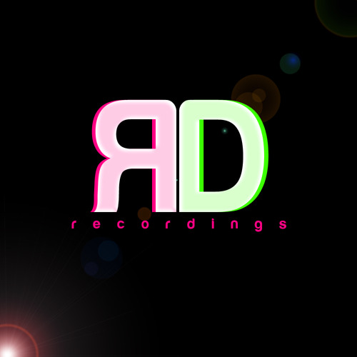 RD Recordings's avatar