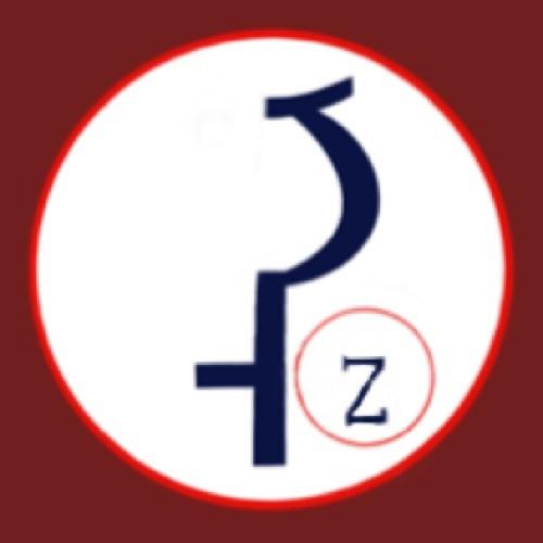 Pozpenguin's avatar