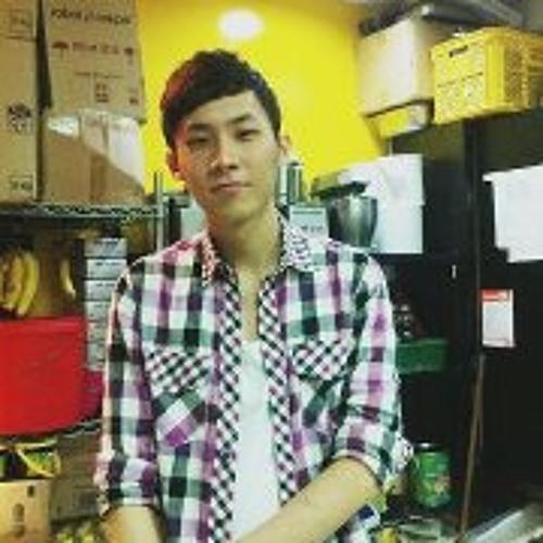Kok Keong 4's avatar
