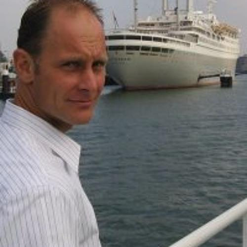 Richard van Vliet's avatar
