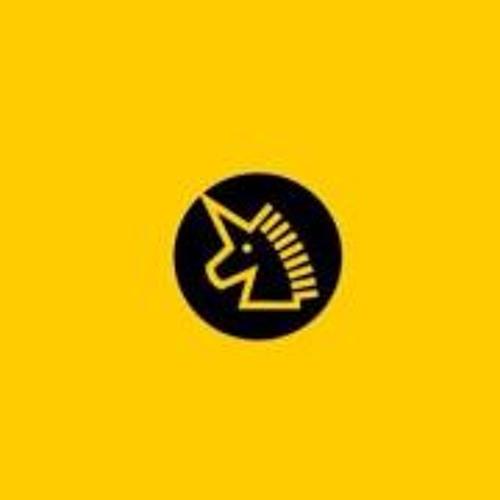 Jun Sung Lee's avatar