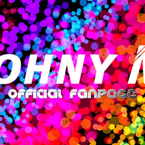 Johny M's avatar