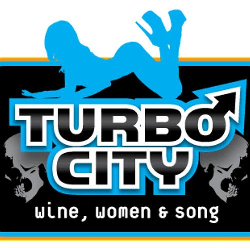 turbocity's avatar