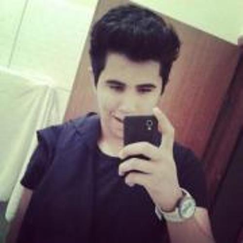 Paulo Leto's avatar
