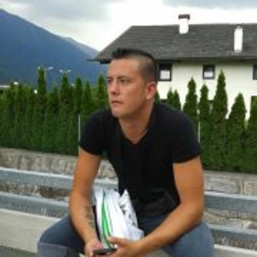 Domi Kay Eitzenberger's avatar