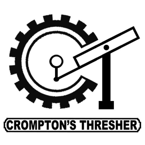 Crompton's Thresher's avatar