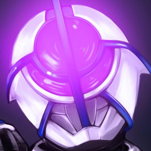 robothuman's avatar