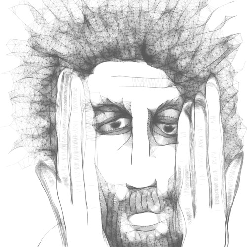 c_zientek's avatar