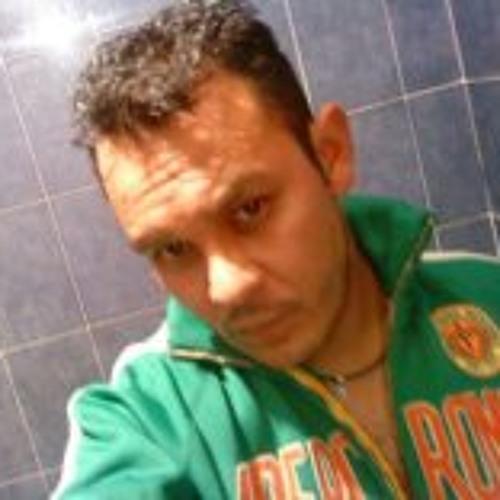 charlyskazi's avatar