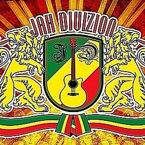 Jah-Divizion's avatar