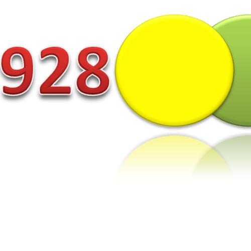 morag2928's avatar