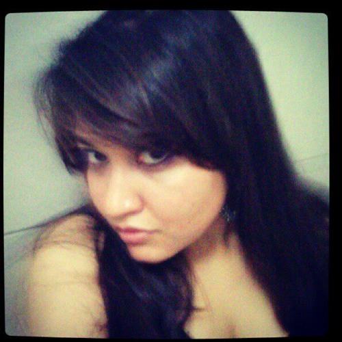 adita-22's avatar