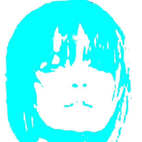 The Voluptuals's avatar