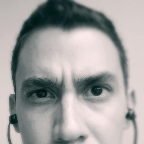 ingloco's avatar
