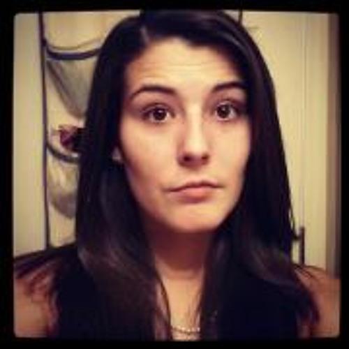 Laramie Lynn Cundiff's avatar
