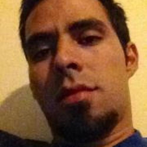 Ricardo Fiallos's avatar