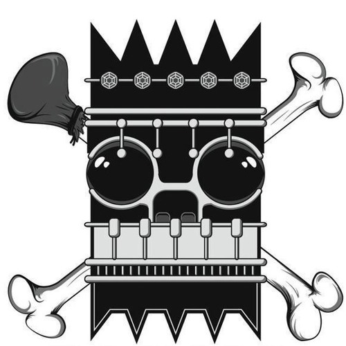 djcurious?'s avatar