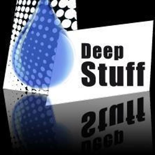 Deep Suff Radioshow's avatar