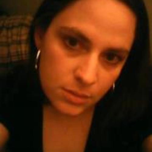 Allyson Mills's avatar