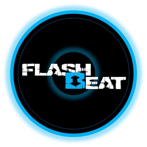 Flash-Beat's avatar