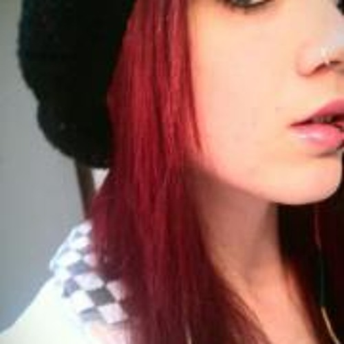 Jeannette Fries's avatar