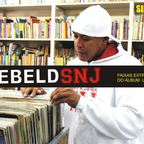 REBELD SNJ's avatar