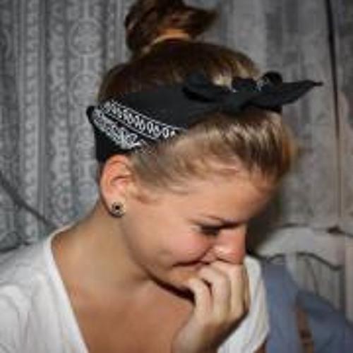Antonia Hochleitner's avatar