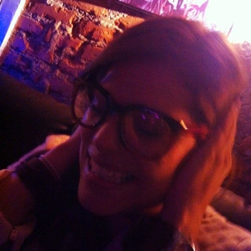 Keyla Nox's avatar