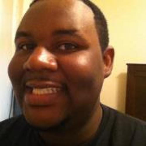 Chris Johnson 3121's avatar