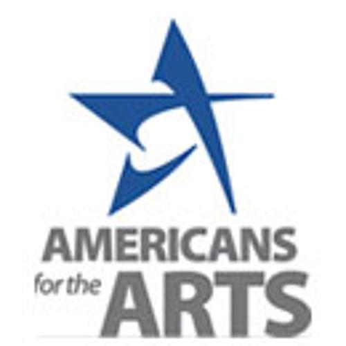 americans4arts's avatar