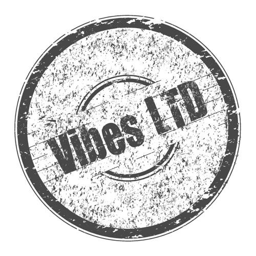 VIBES LTD's avatar