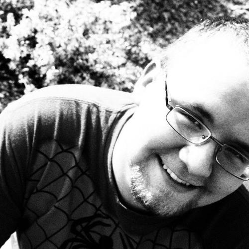 AndrewClark427's avatar
