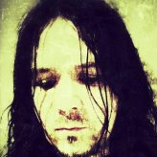 Jonatan Samuelsson's avatar