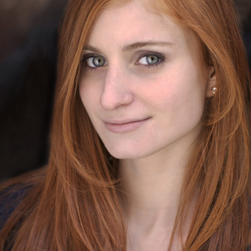 Erin Whitcomb's avatar
