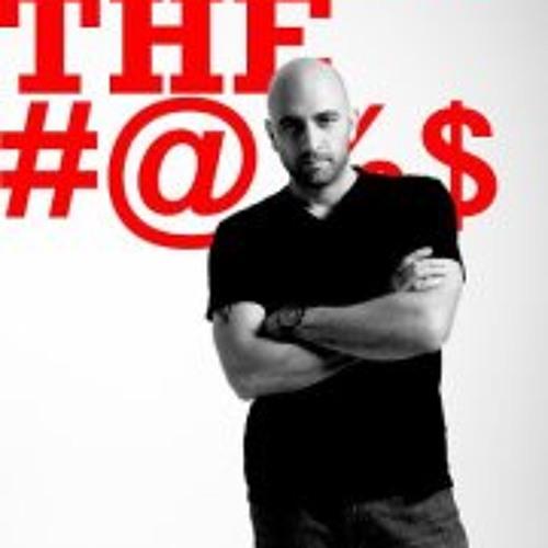 Sebastien Chalut 1's avatar