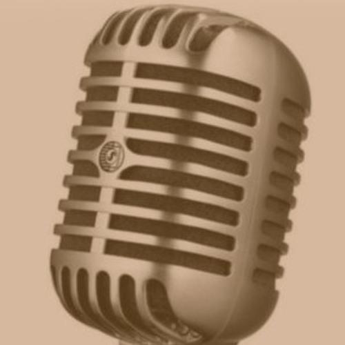 thebrodinskis's avatar
