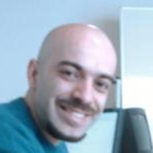 Çağan Örsun's avatar