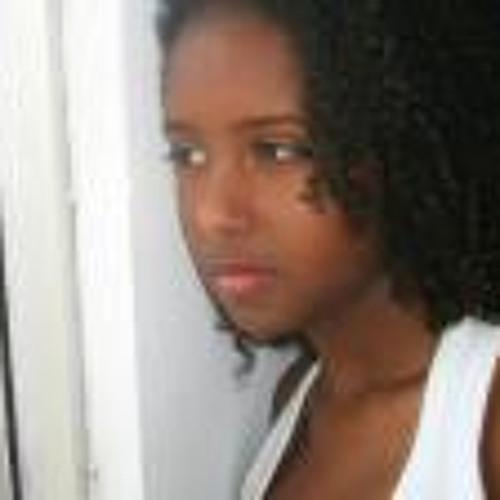 Jessica Soares Silva's avatar