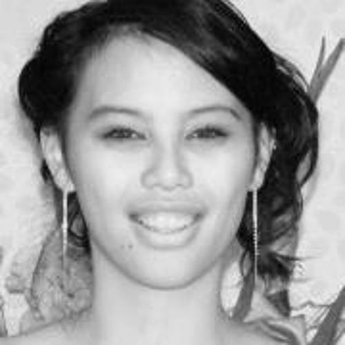 Annalisa Whaitiri's avatar