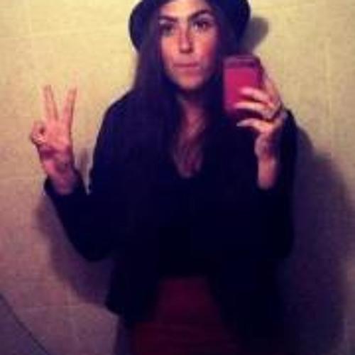 Agostina Maria Peña's avatar