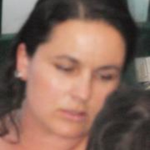Paksi Erzsi's avatar