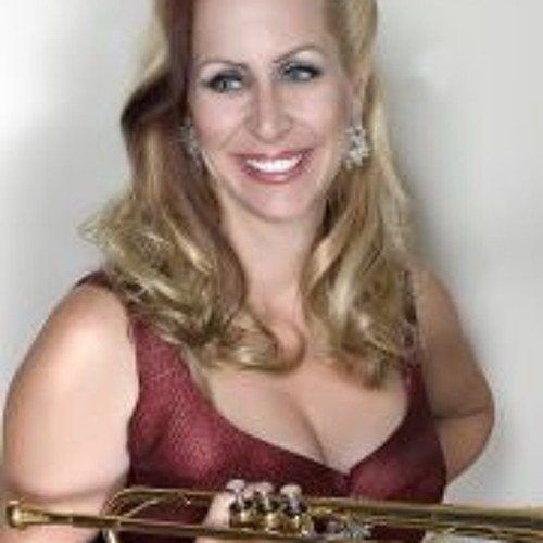 Deb Wagner's avatar