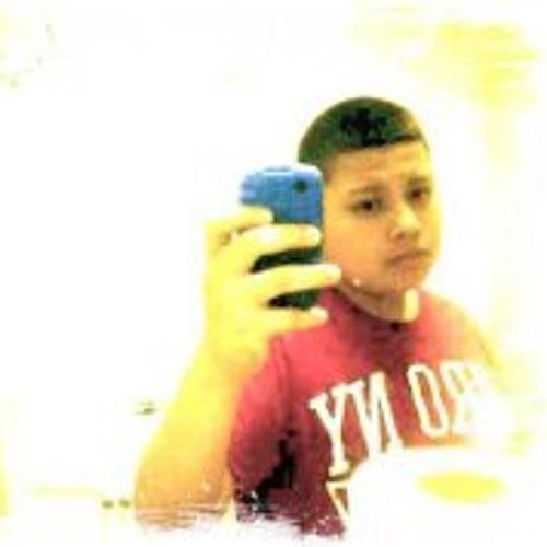 Bryant Yolo Miranda's avatar