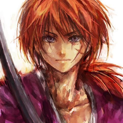 Tomoki  Yamada's avatar
